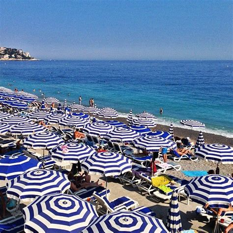 Best 25 Nice France Beach Ideas On Pinterest French