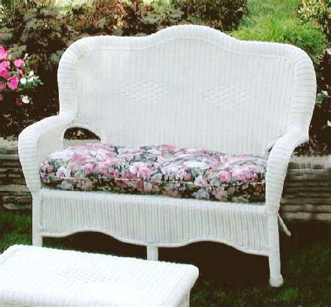 wicker rocking chairs a1 chairs for your home patio