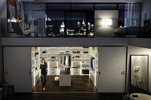Begehbarer Kleiderschrank Preis : begehbarer kleiderschrank preis deutsche dekor 2018 online kaufen ~ Sanjose-hotels-ca.com Haus und Dekorationen