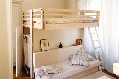 lit bureau adulte best gallery of great meuble lit lits et lits mezzanines