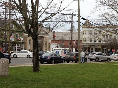 14 best images about guilford ct on back to