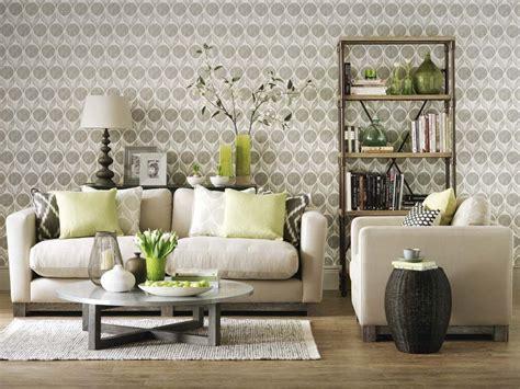 Zen Living Room Photos by 26 Living Room Design Ideas Ebay