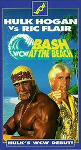 Bash at the Beach - Wikipedia