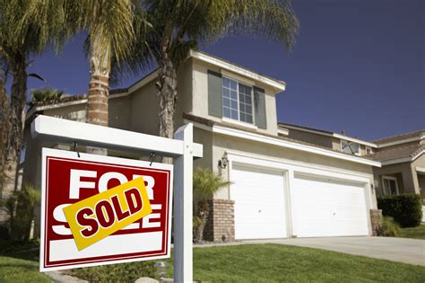 How Long Does It Take To Sell A House In Ocala?. Ohsas 18001 Online Training Forms Of Words. Osha Inspector Training New York Jeep Dealers. Homewood Assisted Living What Is A Solar Wind. University Of San Marcos Texas. Maryland Payroll Online Service. How To Become Lean Six Sigma Certified. Audi Certified Pre Owned Cars. Online Courses For Information Technology
