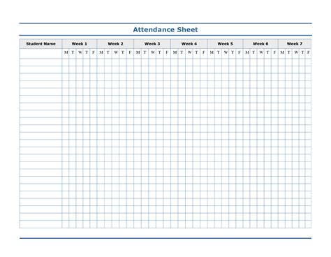 attendance sign in sheet exle mughals