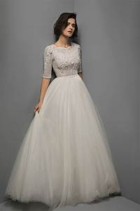 4 incredible israeli bridal designers to watch in 2017 With israeli wedding dress designer