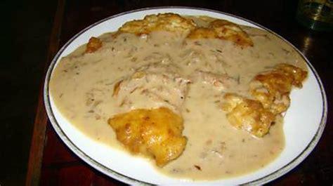cuisiner des blancs de poulet moelleux recettes blanc de poulet