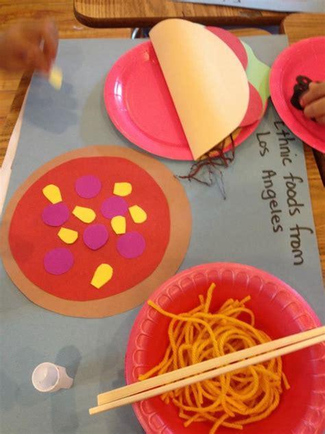 pin  kindergarten  preschool artscrafts