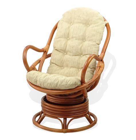 sk new interiors java swivel rocking lounge chair