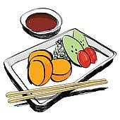 cooking cuisine cooking ingredients clipart clipart panda free clipart