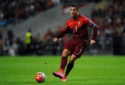 Ronaldo Cristiano Wallpapers Sports Christiano Football 4k