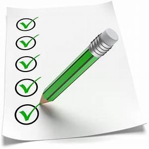 Geld Test Stift : testperson werden so geht 39 s ~ Kayakingforconservation.com Haus und Dekorationen