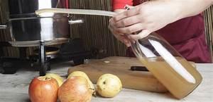 Comment Faire Du Verre : comment faire du bon cidre pressoir jus vin ~ Melissatoandfro.com Idées de Décoration