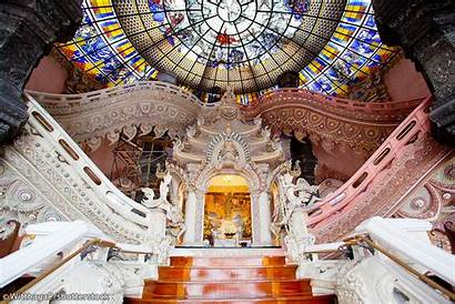 Bangkok Museum Erawan Museums Attraction Things Attractions