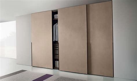 Sliding Door Closet Ikea   Home Design Ideas