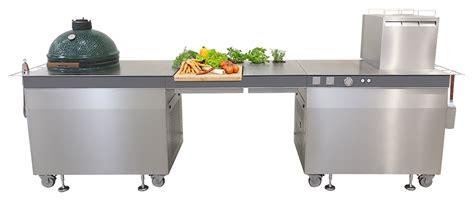 outdoor küche edelstahl neu outdoor k 252 che aus edelstahl va solutions