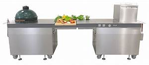 Edelstahl Outdoor Küche : neu outdoor k che aus edelstahl va solutions ~ Sanjose-hotels-ca.com Haus und Dekorationen