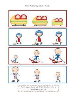 33 best images about preschool ideas health and wellness 354 | 6195bf239fe368e7754198560fc74539 preschool printables preschool ideas