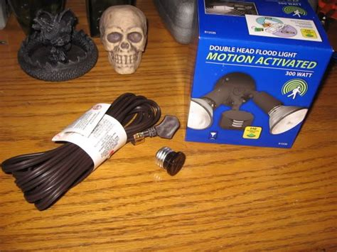 343 best diy halloween animated props images on pinterest