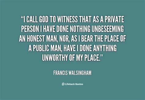 quotes  witnesses quotesgram