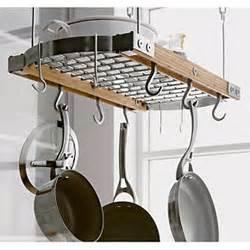 kitchen pan storage ideas best pot racks compare top 10 pot rack ratings reviews