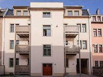 Wohnung Mieten Jägerstraße Dresden by Wohnung Mieten In W 246 Hlerstra 223 E Dresden
