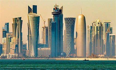 Katar stösst CS-Aktien ab