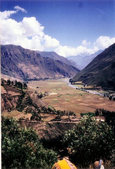 Beautiful Photo by Worlds Beautiful Photos Beautiful Place Peru