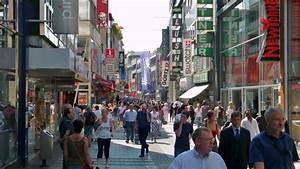 Google Maps Köln : panoramio photo of k ln hohe stra e ~ Eleganceandgraceweddings.com Haus und Dekorationen