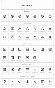 Japanese Symbols And Their Meanings Animals | www.pixshark ...