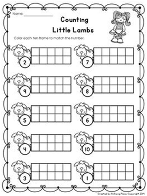1000 ideas about nursery rhymes kindergarten on 101 | c8d8f9feb7901dd4800b2eba7314059e