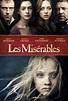 Les Misérables (2012) - Rotten Tomatoes