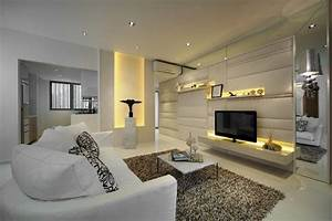 Renovation: Lighting design in your home Home & Decor
