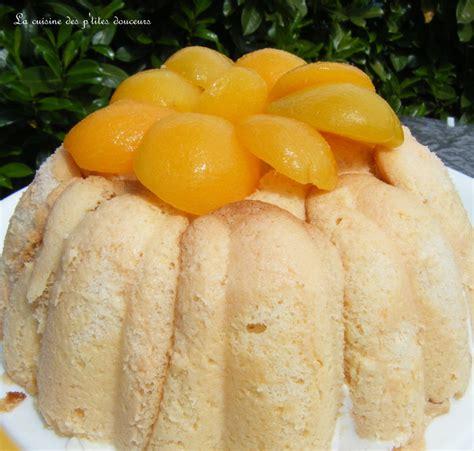 dessert avec abricot frais aux abricots fromage blanc et mascarpone la cuisine des p tites douceurs