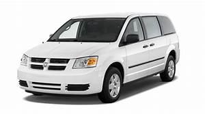Download Dodge Caravan  U2013 Grand Caravan Repair Manual