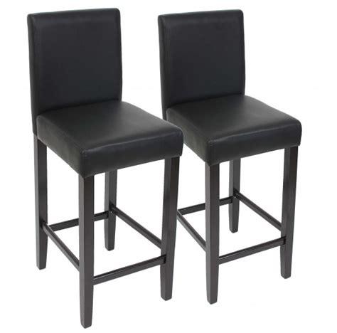 dessus de chaise en simili cuir