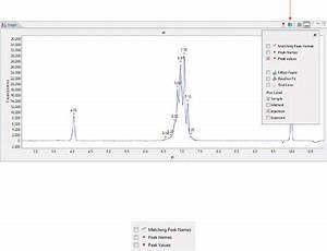 Proteinsimple Maurice Protein Detection Instrument User