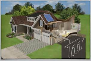 efficient home designs energy efficient homes designs floor plans