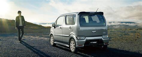Suzuki Karimun Wagon R Wallpapers by 2017 Maruti Suzuki Wagon R Launch Price Leaked Images