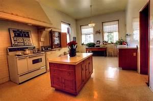 Glensheen Mansion Duluth Photograph by Amanda Stadther