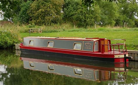 Canal Boats For Sale Uk by Narrowboat Sales Canal Boats For Sale