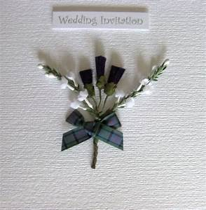 27 best wedding invitations images on pinterest wedding With handmade wedding invitations scotland