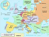 Who is to blame for the outbreak of World War One? (Part ...