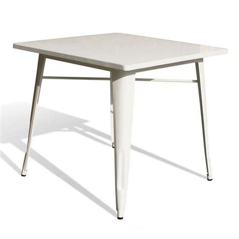 tolix tables