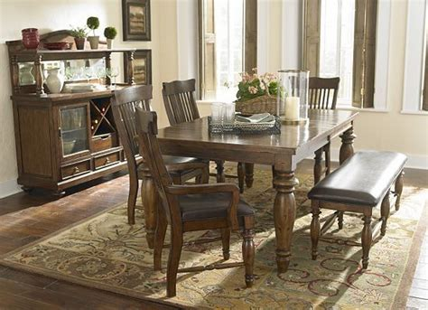 havertys dining room dining rooms woodbridge leg table dining rooms 1586