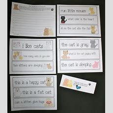 17 Best Ideas About Punctuation Activities On Pinterest  Teaching Punctuation, Punctuation And