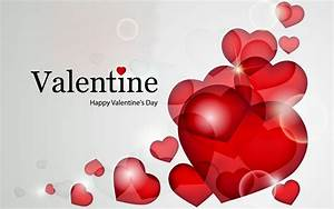 Best Wallpaper Valentines Day 2015 HD Wallpapers « Happy ...