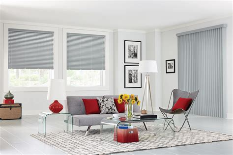 HD wallpapers window treatments with vertical blinds