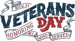 gCaptain Veterans Day Sale Starts Now – gCaptain