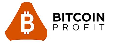 Bitcoin signals is one of the most powerful instruments for traders, who want to ease the process and always be aware of favorable market conditions. Bitcoin Profit ™ 🥇 | The Official Website 2021